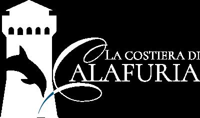 baffetto del logo
